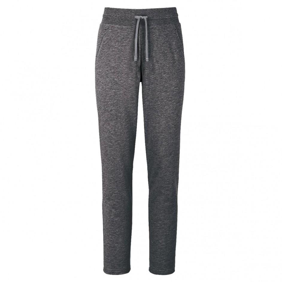 782 Hakro sweat pants