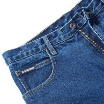 Bram's Paris 1.3310H Tom, 5 pocket Jeans