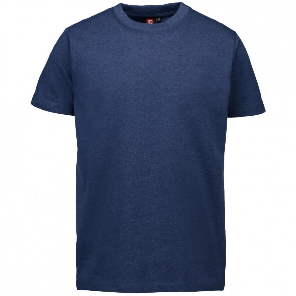 0300 Pro wear T-shirt