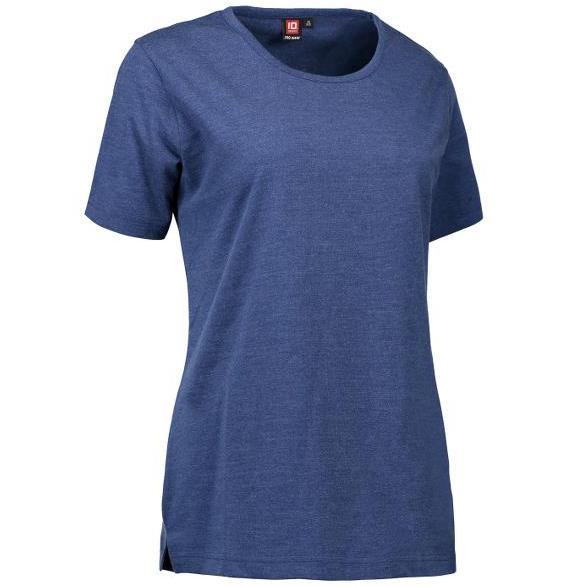 0312 Pro wear T-shirt dames