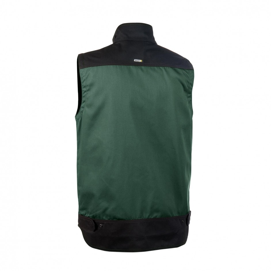 Dassy Faro bodywarmer 350077