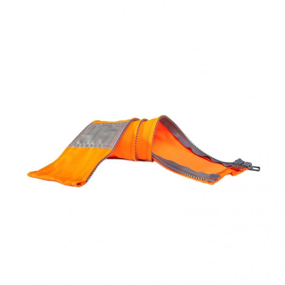 Sip Protection 1SX9 verbrederaar voor 1ST9 kettingzaaglegging
