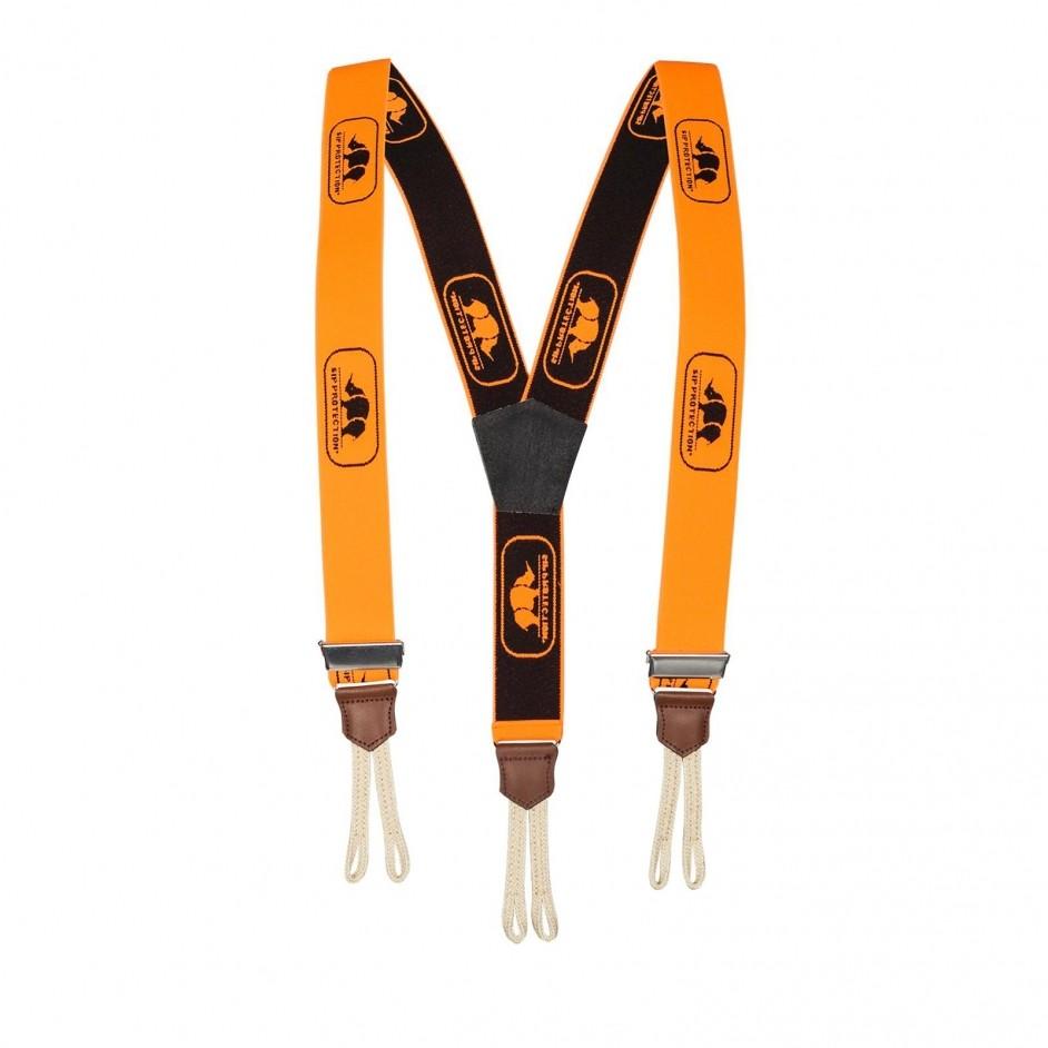 5SD6 Sip Protection bretellen met lussen