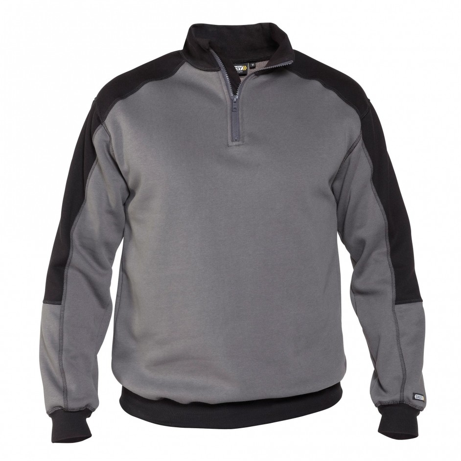 Dassy Basiel Sweaters