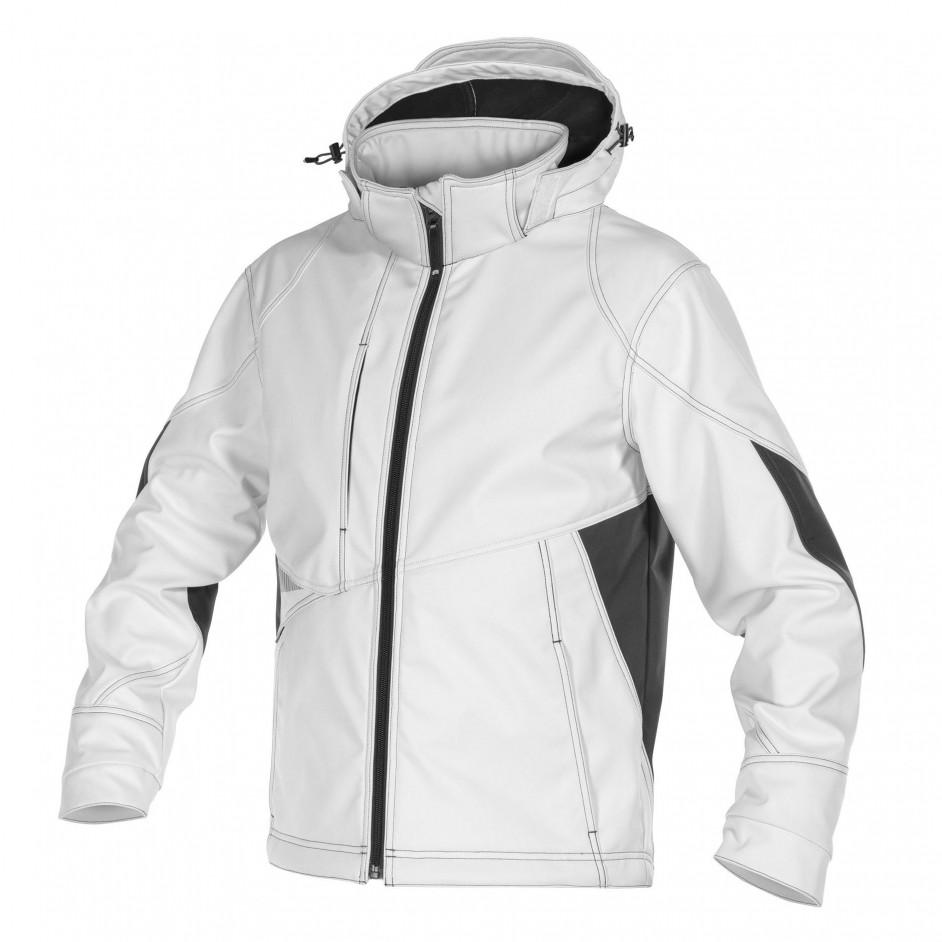 Dassy Gravity softshell vest 300396