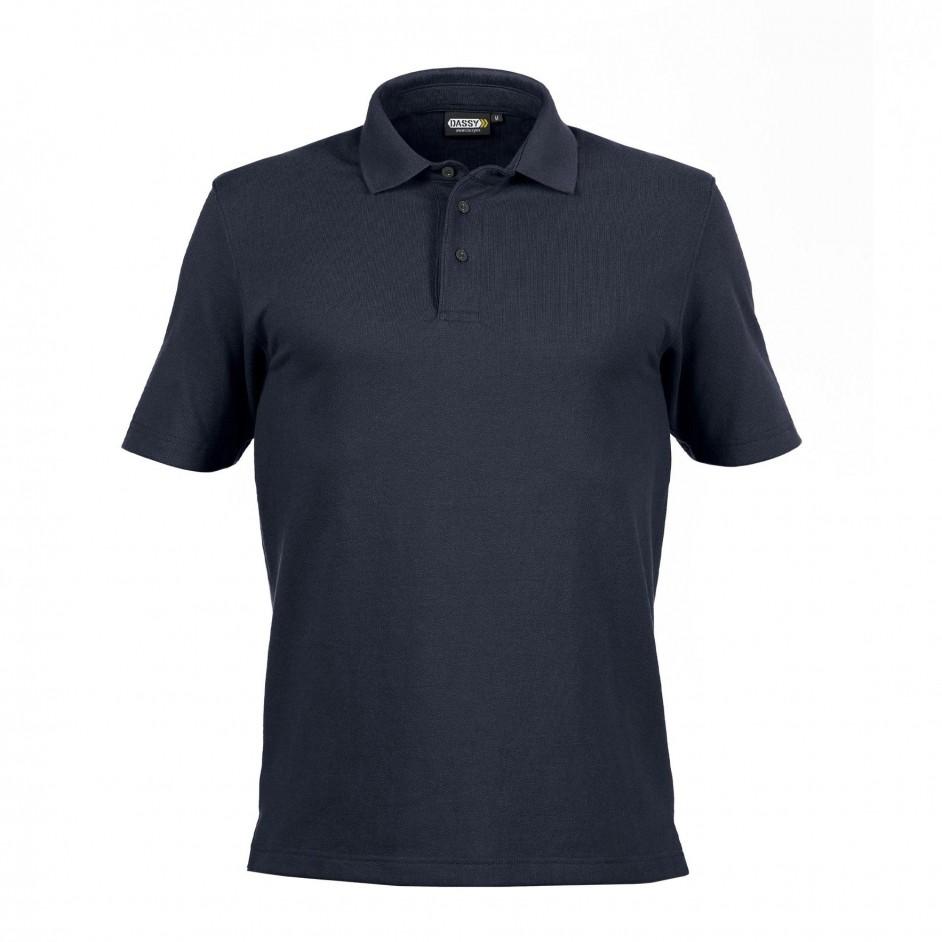 Dassy Hugo Poloshirt 710039