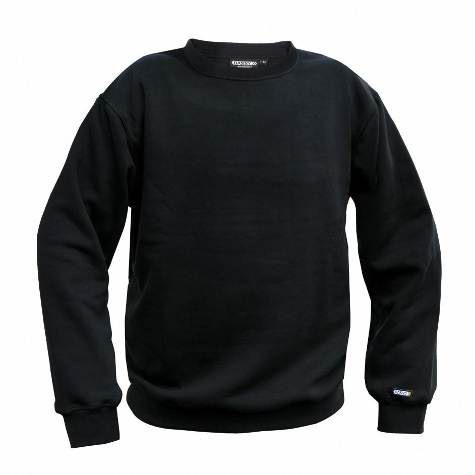 Dassy Lionel Sweater 300449