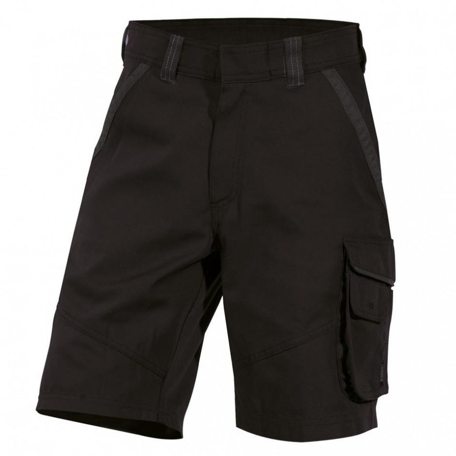 Smith 250044 canvas werkshort