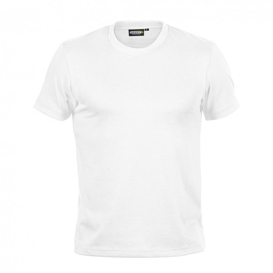 Dassy Victor T-shirt 710038
