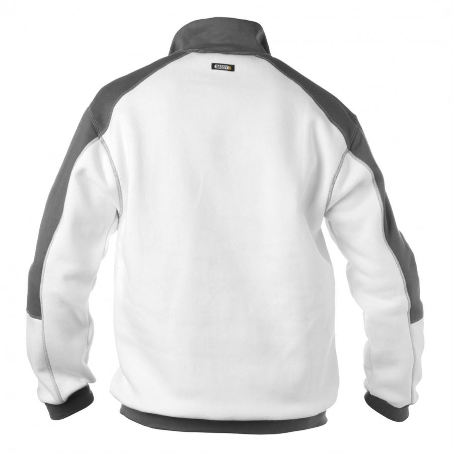 Dassy Basiel sweater