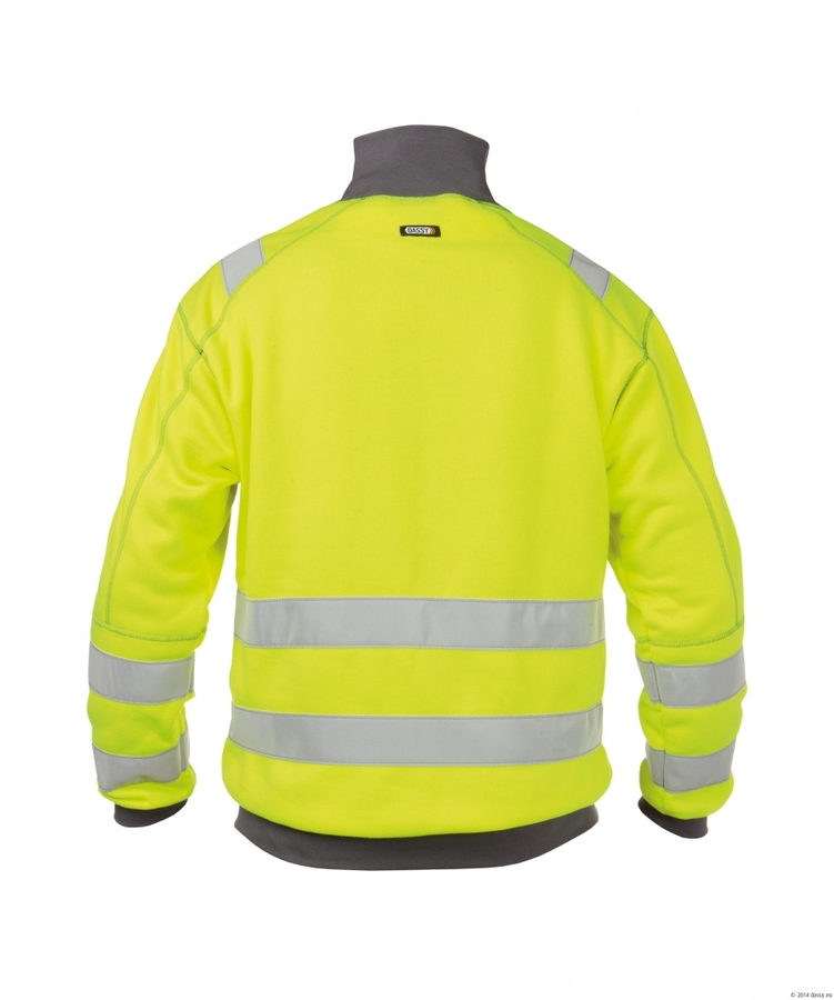 Dassy Denver sweater 300376