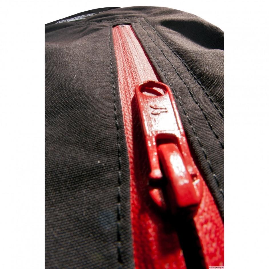 Sip Protection 1SKV lichtgewicht werkjas kettingzaag