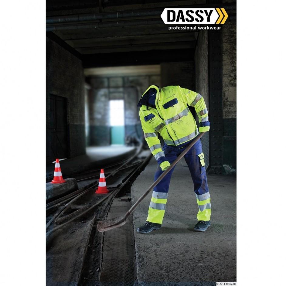 Dassy Dusseldorf