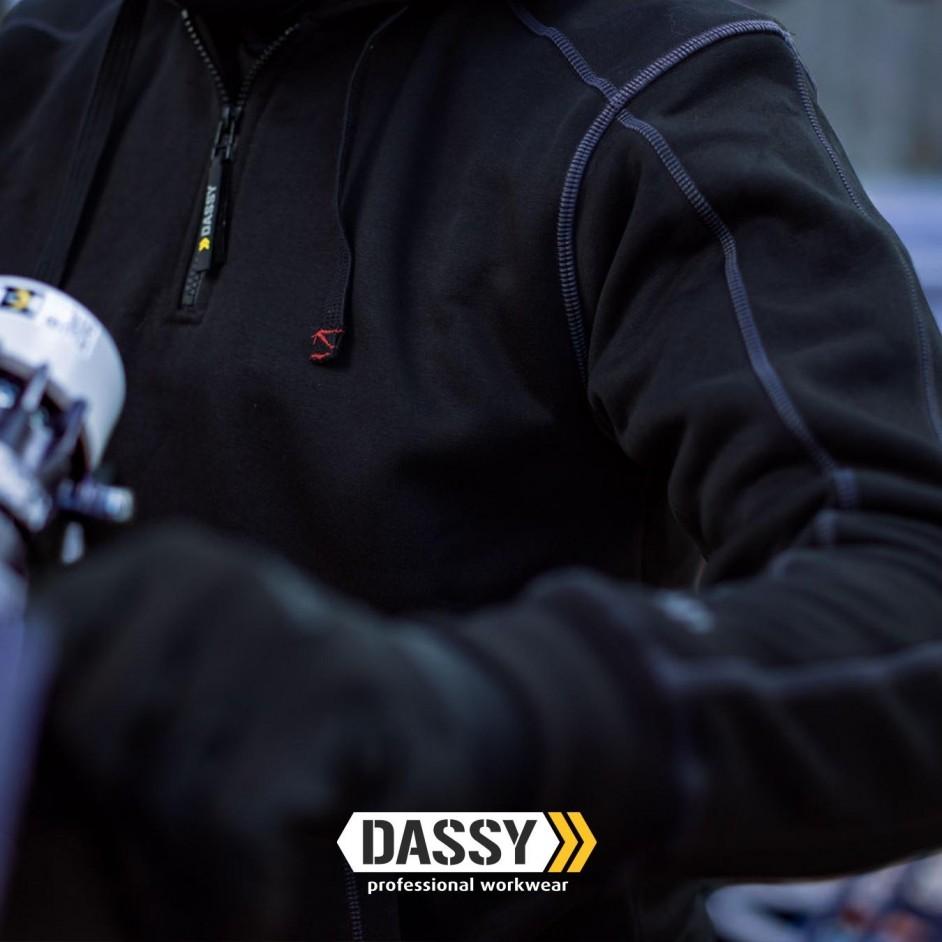 Dassy Indy
