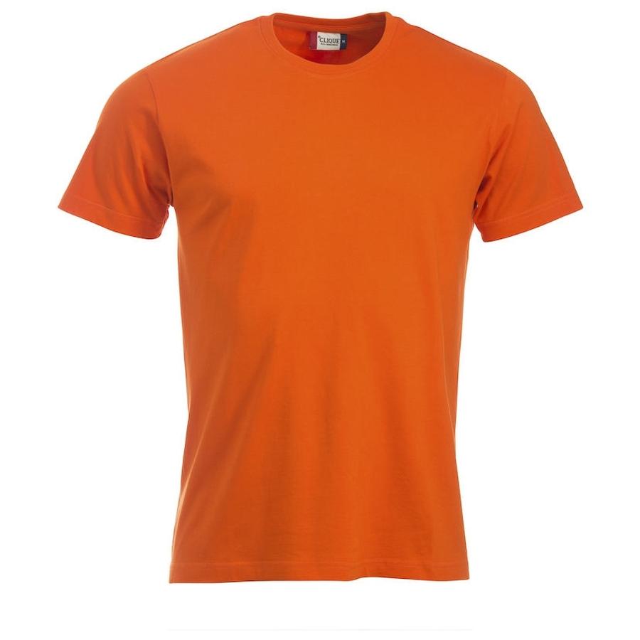Diep Oranje