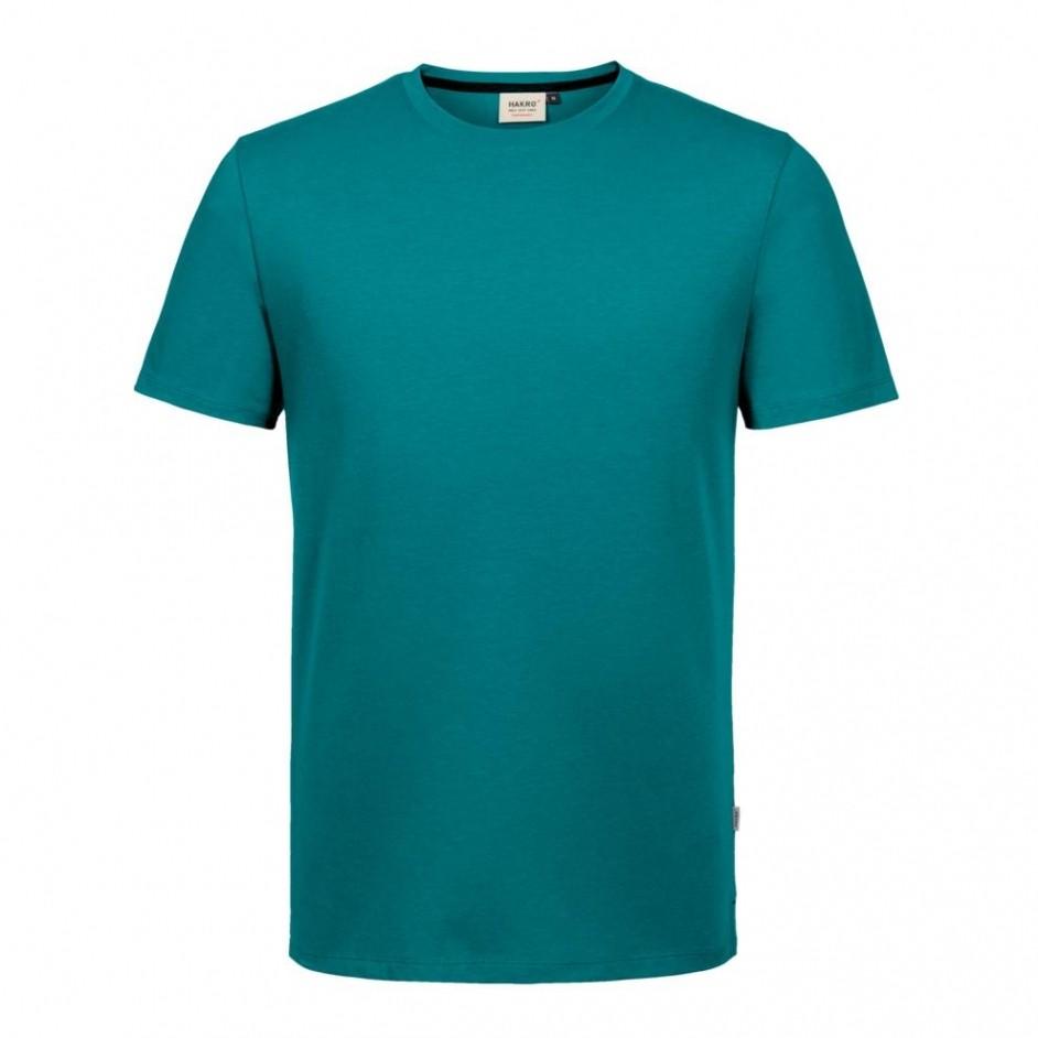 269 T-shirt Cotton-Tec Hakro