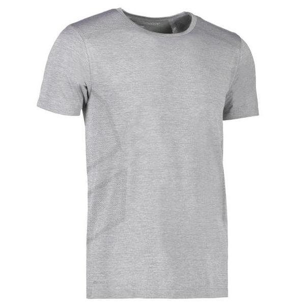 ID Geyser Heren Naadloos T-shirt