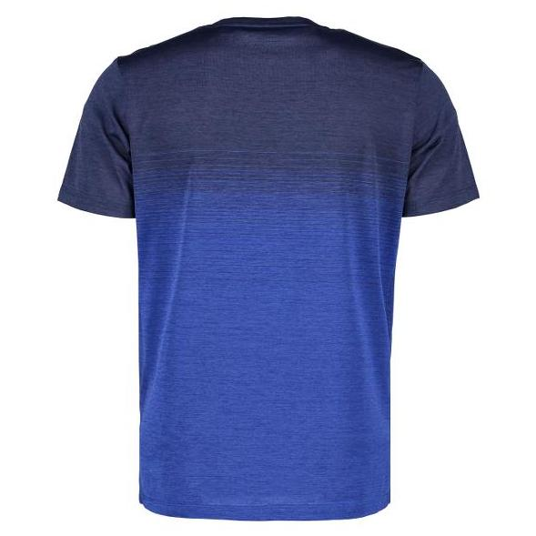 ID Geyser Naadloos Gestreept T-shirt