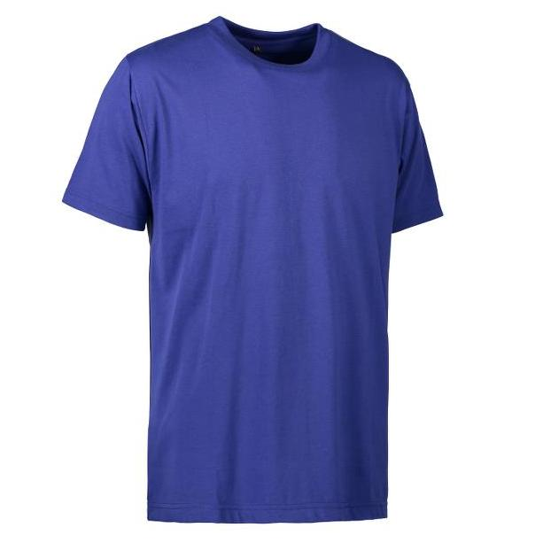 ID Heren Pro Wear T-shirt | Light 0310