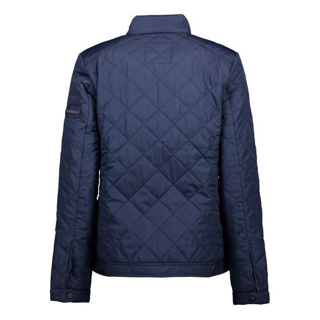 ID Dames Quilted jas 0731