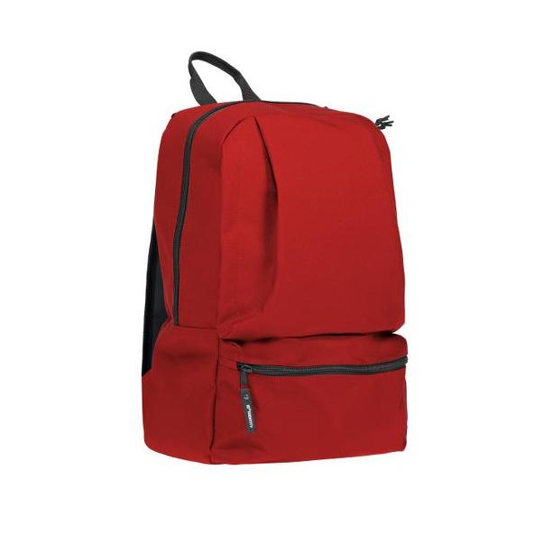 ID Ripstop backpack 1805