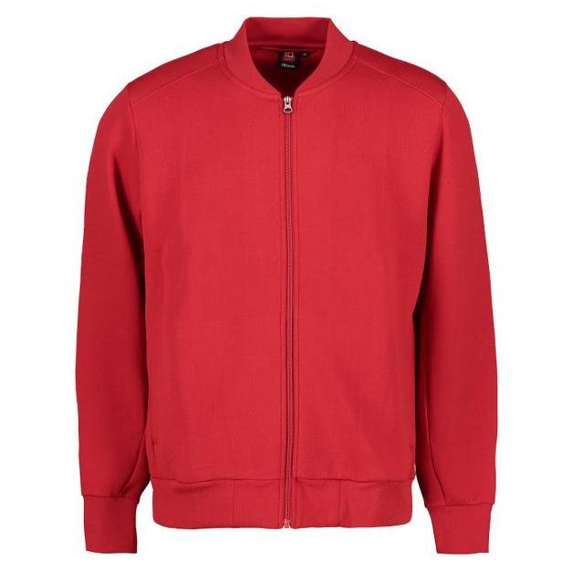 ID Heren pro wear vest 0366