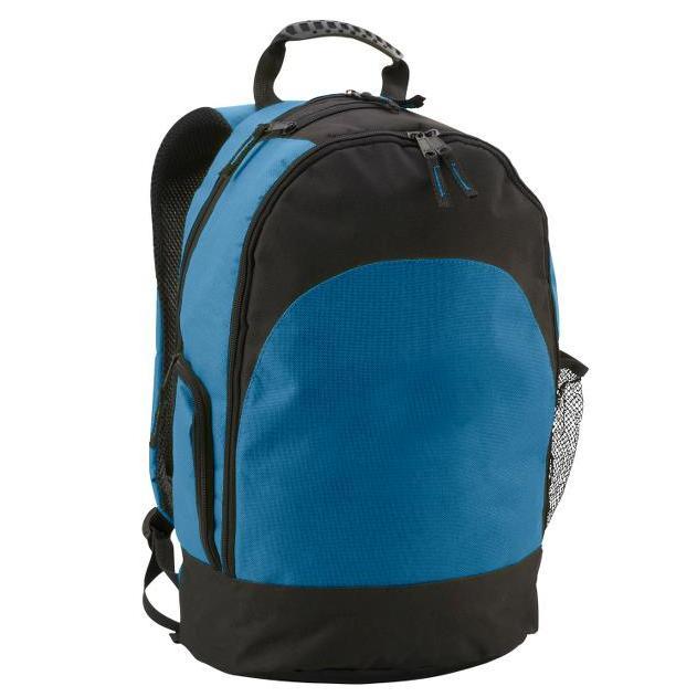 ID Backpack 18L 1810
