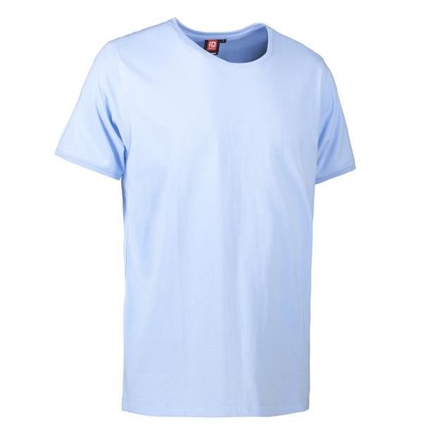 ID Heren pro wear care t-shirt 0370