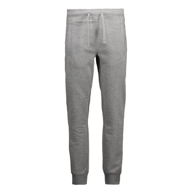 ID Heren sportieve sweatpants