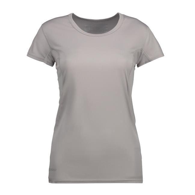G11002 Dames Active T-shirt Korte Mouw