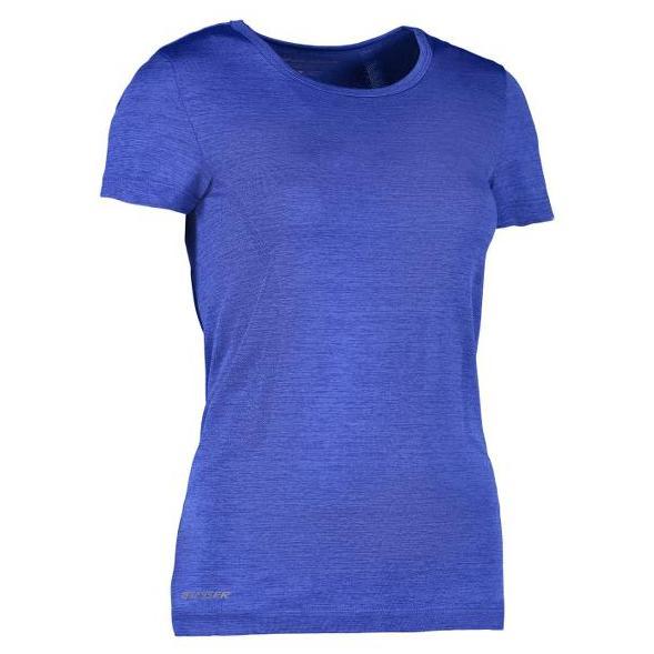 ID Geyser Dames Naadloos T-shirt