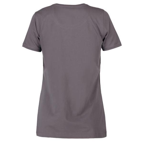 ID Dames pro wear care t-shirt 0371