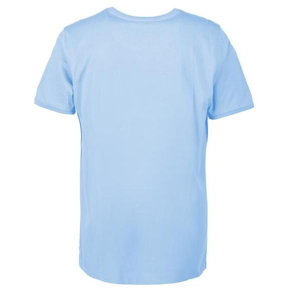 ID Heren pro wear care v-hals t-shirt 0372