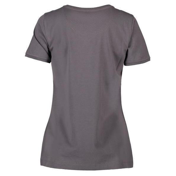 ID Dames pro wear care v-hals t-shirt 0372