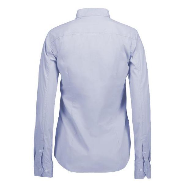 ID Dames café shirt 0241