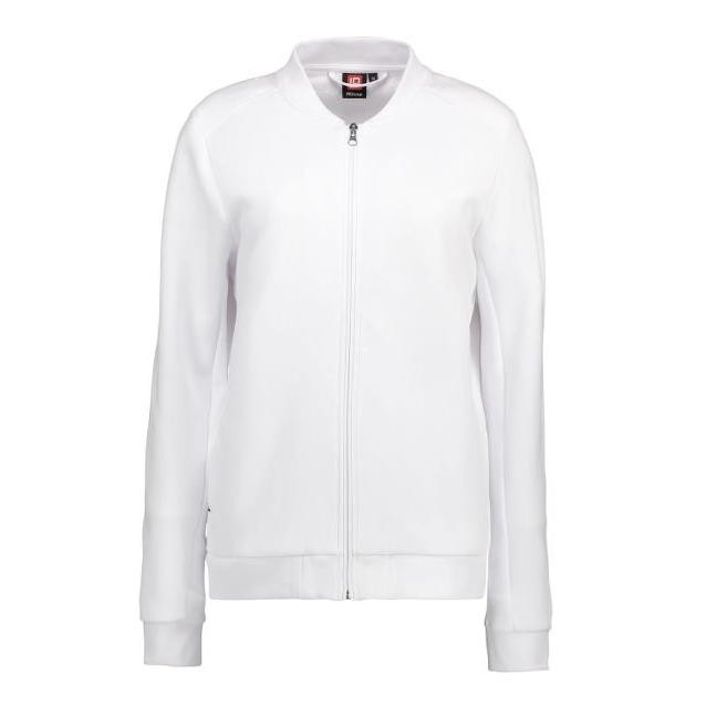ID Dames pro wear cardigan 0367