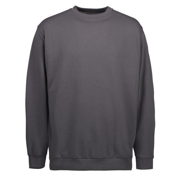 ID Heren pro wear classic sweatshirt 0360