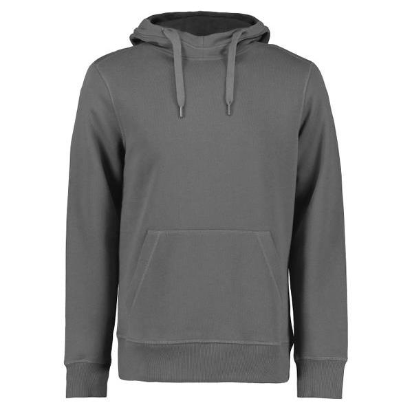 ID Heren core hooded sweatshirt 0636