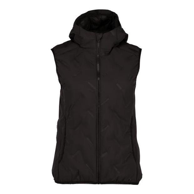 ID Geyser Dames Gewatteerde Vest G11031