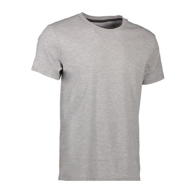 Seven Seas T-shirt S620 O-Neck