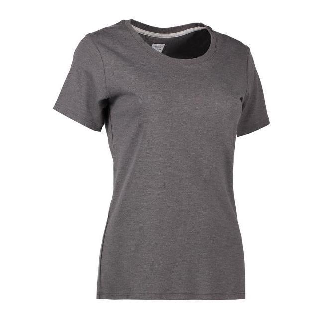 Seven Seas Dames T-shirt S630 O-Neck
