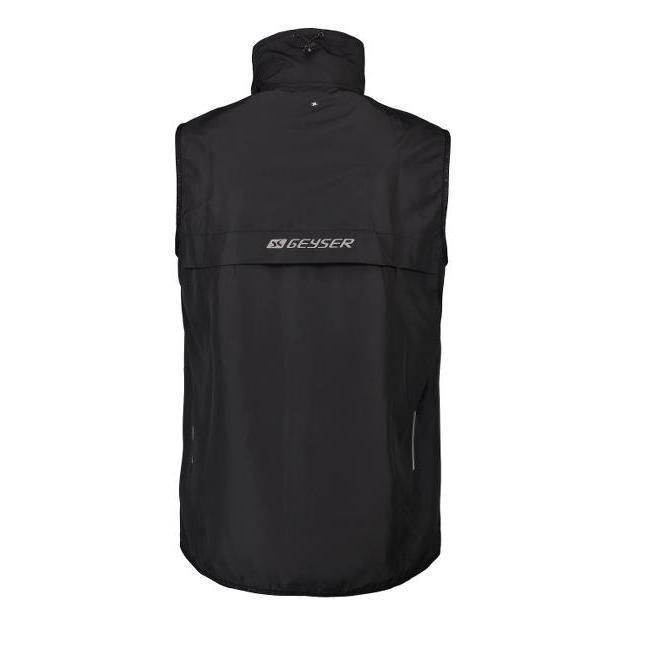 G21014 Man running vest | lightweight
