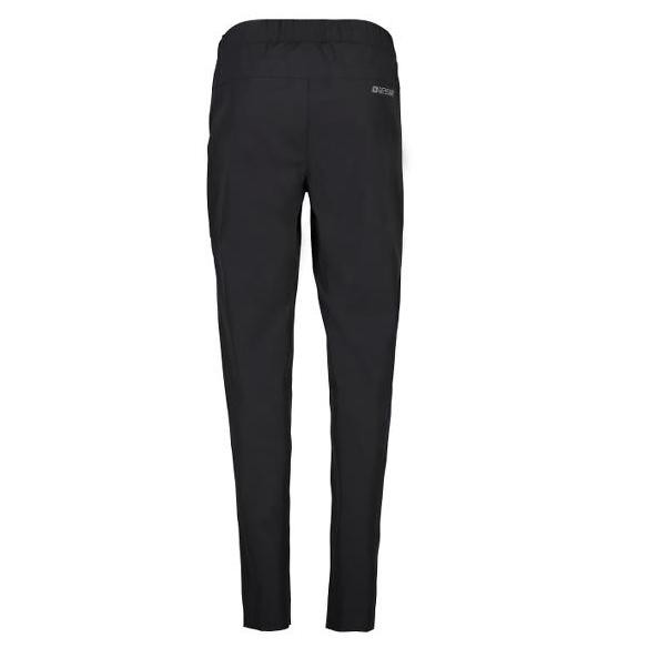 ID Geyser Dames Stretch Broek