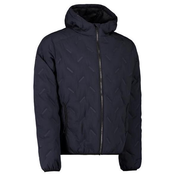 ID Geyser Heren Gewatteerde jas G21030