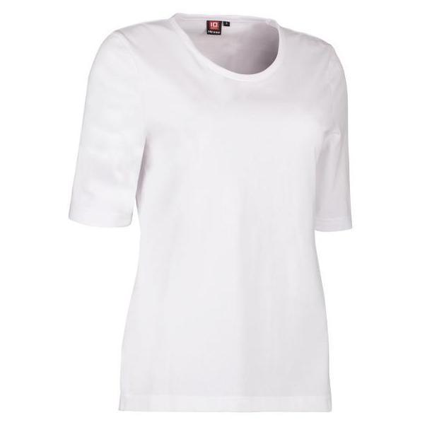 ID Dames pro wear t-shirt 1/2 mouwen 0315