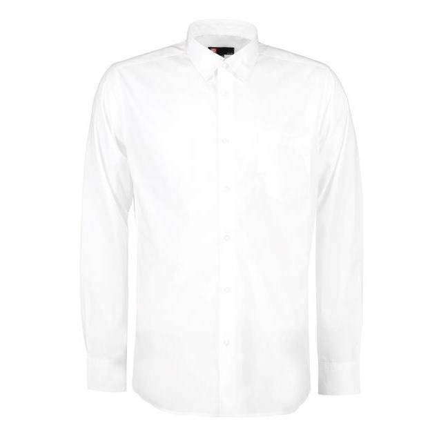 ID Heren easy care shirt 0234