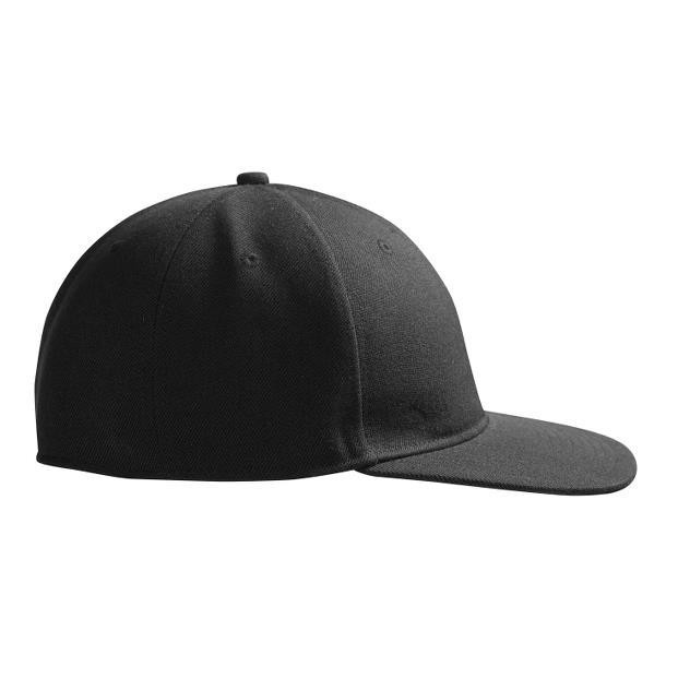ID Mondern cap 0066