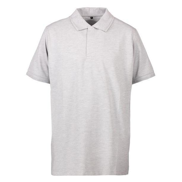 ID 0330 Pro Wear Poloshirt KM