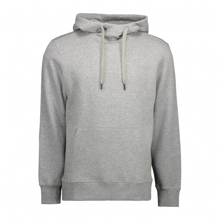 ID 0636 hoodie