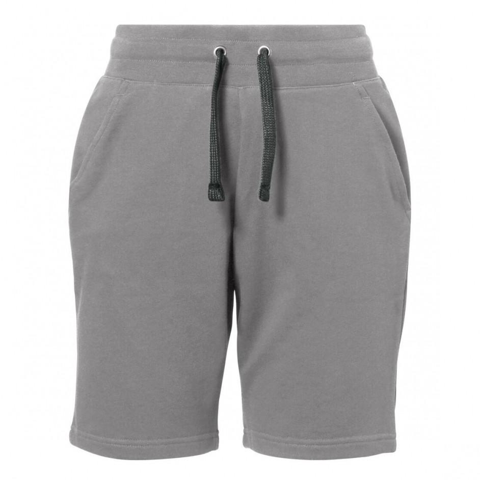 781 Hakro jogging shorts